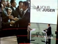 A_vous_de_juger_l_integralite_de_l_emiss
